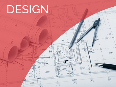 CSMI Design Engineers